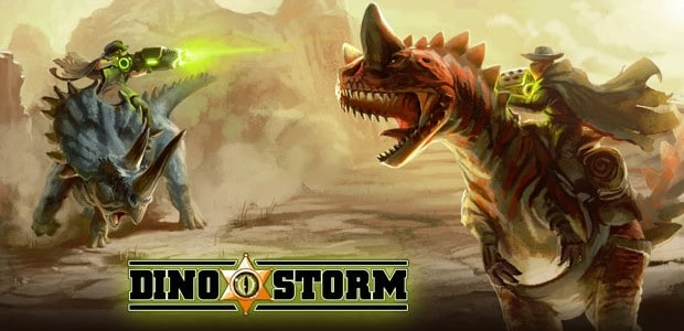 Dino Storm Hack Dino Storm Cheats Today is good day for all of our users and visitors who use to play Dino Storm as we are finally launching a perfect working cheat...