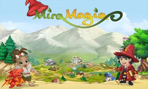 Miramagia Hack Miramagia Cheats Today we would like to present you, dear Members cheats tool for a very stylish and popular game which is Miramagia. Miramagia Hack arose a few days ago...