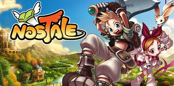 Nostale Hack Nostale Cheats Finally we are back into business and here comes one of the most requested latest Nostale Hack that can finally dominate your gaming online. We know we are...