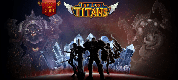 The lost Titans Hack The lost Titans Cheats Our users can not wait to The lost Titans Hack in the latest edition. Imperiumfiles the Team was trying as quickly and effectively make...
