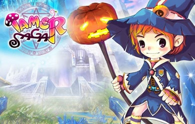 Tamer Saga Hack Tamer Saga Cheats Today, the Prime Minister's great to play Tamer Saga. The game has become so popular and with the growing number of users, people started to write […]