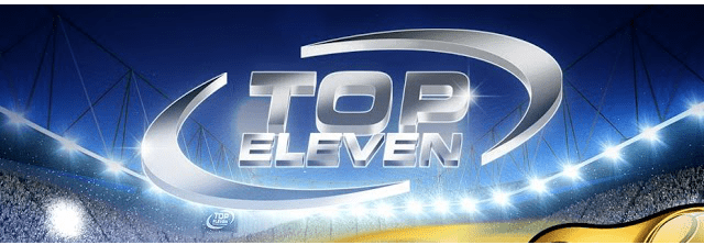 Top Eleven Hack Top Eleven Cheats Top Eleven Football Manager is a wonderful game for football fanatics. With this game you can feel in the virtual world of the manager. If...