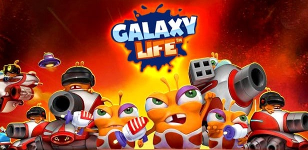 Galaxy Life Hack Galaxy Life Cheats Would like to dominate the game Galaxy Life? If so, we have something for you brilliant Galaxy Life Hack is a program through which You can...
