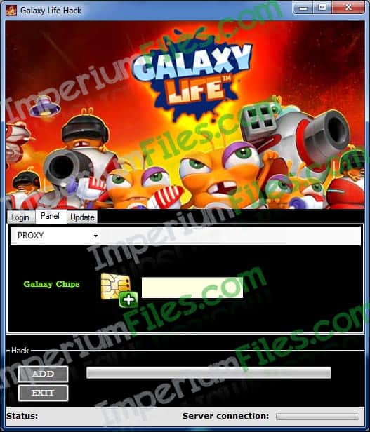 galaxy life hack galaxy life cheats