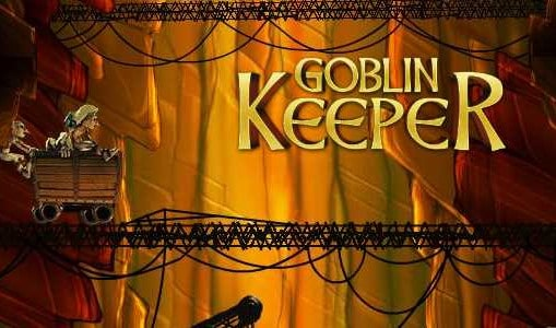 Goblin Keeper Hack Goblin Keeper Cheats After a long leave of our specialists have created Goblin Keeper Imperiumfiles Hack who was a very big interest. Thank you for your patience. Our...
