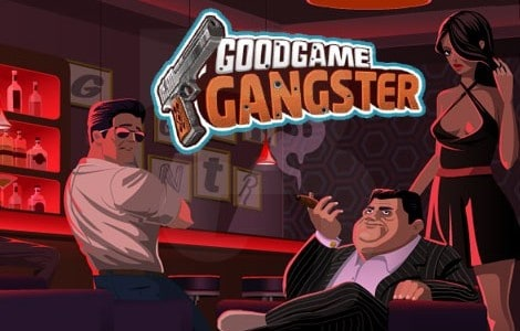 Goodgame Gangster Hack Goodgame Gangster Cheats Goodgame Gangster is a game for real men broswer and andrenaliny seekers. We got a few applications to create Goodgame Gangster Hack and without waiting, we...