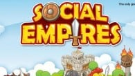 Social Empires Hack Social Empires Cheats Social Empires is a very popular game in facebook. It was very much willing to Social Empires Hack program so we decided to create the latest...