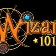 Wizard101 Hack Wizard101 Cheats Wizard101 is a game very desirable by many users. This game won the large group of fans who have written to us asking to do a program adding...