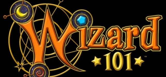 Wizard101 Hack Wizard101 Cheats Wizard101 is a game very desirable by many users. This game won the large group of fans who have written to us asking to do a program adding […]