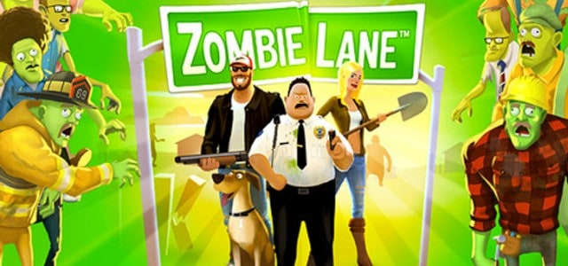 Zombie Lane Hack Zombie Lane Cheats Zombie Lane game is a great game in which you fight facebook for survival against the zombie. For all playing in this game Zombie Lane Hack...