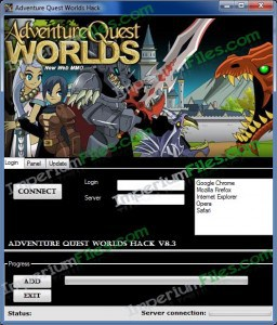 adventure quest worlds hack adventure quest worlds cheats
