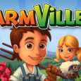 Farmville 2 Hack Farmville 2 Cheats You know the facebook game Farmville 2? Of course! He will tell most of us who love August in games of this type on facebook....