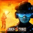 Uberstrike Hack Uberstrike Cheats Uberstrike is a game for people looking for excitement in the shooting. Many users who are looking for programs asking for this game to create Uberstrike Hack, because...