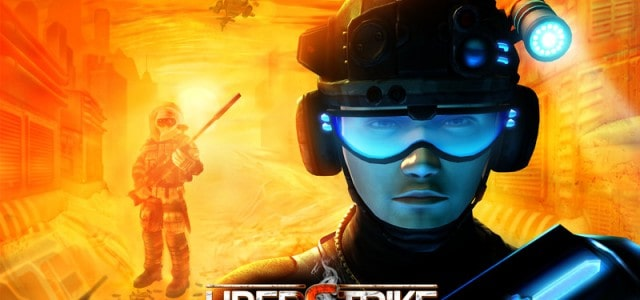 Uberstrike Hack Uberstrike Cheats Uberstrike is a game for people looking for excitement in the shooting. Many users who are looking for programs asking for this game to create Uberstrike Hack, because […]