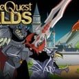 Adventure Quest Worlds Hack Adventure Quest Worlds Cheats Did you ever play the popular game Adventure Quest Worlds? It is a fast growing browser based game which has gained in popularity...