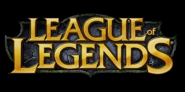 League of Legends Hack League of Legends Cheats League of Legends game is one of the most popular games in the world. Players love the atmosphere, after a long holiday imperiumfiles group...