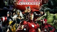 Marvel Avengers Alliance Hack Marvel Avengers Alliance Cheats Today is a great day for fans of the popular Facebook game Marvel Avengers Alliance. Look only at the Marvel Avengers Alliance Hack program...