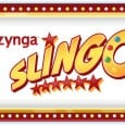 Zynga Slingo Hack Zynga Slingo Cheats Do you want to add free cash to your facebook game Zynga Slingo? That's just the day in which all users and gamers and game […]
