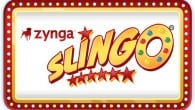 Zynga Slingo Hack Zynga Slingo Cheats Do you want to add free cash to your facebook game Zynga Slingo? That's just the day in which all users and gamers and game...