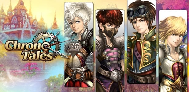 Chrono Tales Hack Diamond Chrono Tales Coupon Cheats Today is a great day for the players Chrono Tales. Does anyone imagined he could do with an unlimited amount of coupon and […]
