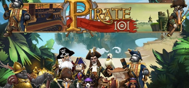 Pirate101 Gold Hack Pirate101 Crowns Cheats Today I would like to present you the creators of games like Wizard101 to which indeed we have made free hack. Let's get to […]