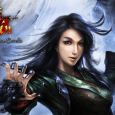 Age of Wulin Gold Hack Age of Wulin Cheats Gold Welcome to the imperiumfiles. We would like you together with our team to present one of the best games that we […]