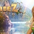 The Tribez Gems Hack The Tribez Gold Cheats Welcome everyone and greet visitors. Today we have great news for you. A lot of people have asked us to create a […]
