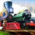 TrainStationGems Hack TrainStationCheats Gems Today I'd like to present a program for fans of facebook games. A lot of people have asked us when we will Trainstation Hack, but finally […]