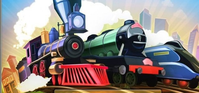 TrainStation Gems Hack TrainStation Cheats Gems Today I'd like to present a program for fans of facebook games. A lot of people have asked us when we will Trainstation Hack, but finally […]