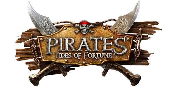 Pirates Tides of Fortune Hack Rubies We would like to present to you today to the latest game production Kabam. If anyone is interested in the game world and the news […]