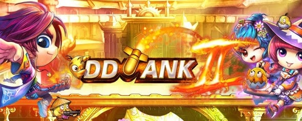 DDTank 2 Hack DDTank 2 Cheats Coins Voucher Generator Welcome all fans of the imperiumfiles.com. We have great news for you and asked if you played a game DDTank? If […]