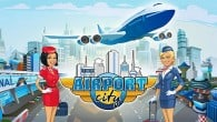 Airport City Coins Hack Airport City Cheats Airport Cash Generator Have you seen the new game on facebook Airport City? I am confident that you will surely know the applications and […]