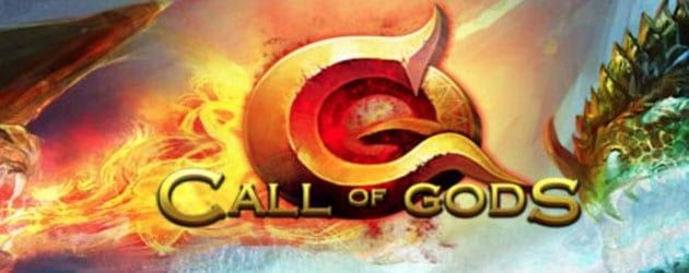Call of Gods Gold Hack Trainer Call of Gods Cheats free Coupon and Silver I present to you today the latest program to play Call of Gods . Yesterday we finished […]