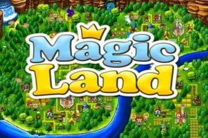 Magic-Land-facebook