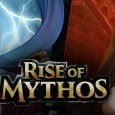 Rise of Mythos Cheats Rise of Mythos Hack Gold Crystals Generator Today I would like to offer you a tool based on the latest technology. Those who have asked us […]
