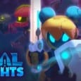 Spiral Knights Hack Spiral Knights Cheats Energy Generator Welcome. How about you adding a Free Energy Generator and Crowns for Spiral Knights ? With us, it will be possible with the help […]