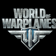 World of Warplanes Tokens Hack   World of Warplanes Cheats Tokens Generator Do you like airplanes, excitement and fun? If so, this program is ideal for you. Not sure who guesses […]