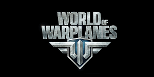 WorldOfWarplaneshack