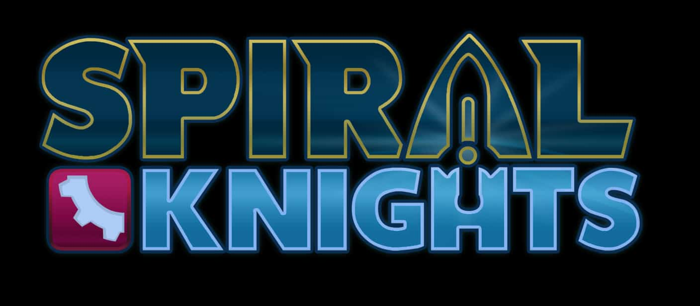 http://imperiumfiles.com/wp-content/uploads/2013/10/spiral-knights-cheat.jpg