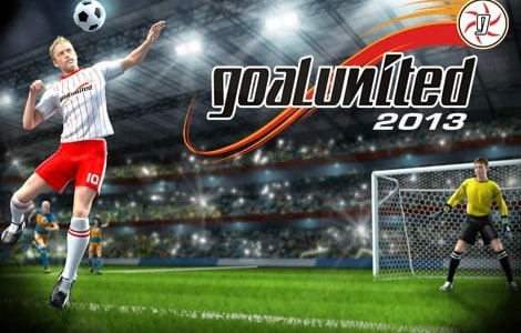 Goal United GU Stars Hack Goal United Cheats Money We're back after a few days break and we want you today to offer a great program for Goal United. If […]