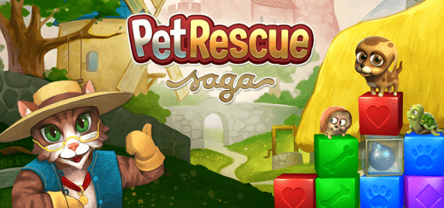 Pet Rescue Saga Gold Generator Pet Rescue Saga Cheats hack Welcome all fans imperiumfiles.com ! We apologize for the long absence but we will try to make up for this wonderful time […]