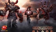 ChronoBlade Cheat tool ChronoBlade Gold Crystals Generator Welcome . For several weeks in create a program That we do on behalf of the well-known forum in the United States . […]