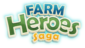 Gold Bars Farm Saga