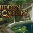 Hidden Chronicles Cheats Hidden Chronicles Cash Coins Generator Welcome back! Do you like playing detective ? You love to look for the missing stuff? Today we present you the program to […]