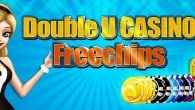 Doubleu Casino Cheats Doubleu Casino Chips Generator Welcome back after a long break! A group of people asked us to create a Doubleu Casino Hack and after a few days, […]