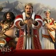 Forge of Empires Hack Forge of Empires Cheats We always feel happy whenever we release a new cheat tool for browser games. Browser games are on demand and many of our premium […]