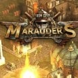 Iron Grip Marauders Hack Iron Grip Marauders Cheats Do you want to dominate the game Iron Grip Marauders? It's easy, just download our hack tool Iron Grip Marauders and enjoy the game. […]