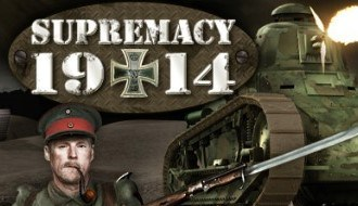 Supremacy 1914 Hack v5.76b