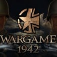 Wargame 1942Hack  Wargame 1942Cheats Wargame 1942 Hack is one of our best tools can generate a huge amount of resources, because the easier the game needs a lot […]