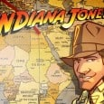 Indiana Jones Adventure World Hack Indiana Jones Adventure World Cheats The commission created a new hack to play Indiana Jones Adventure World. There was usually difficult to break into the game. Hack, […]